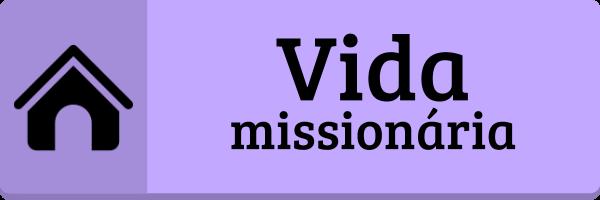 video icon-01
